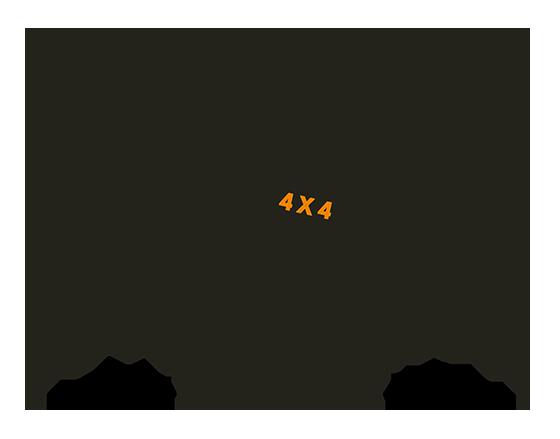 111GR-Expo-Logo-Retina